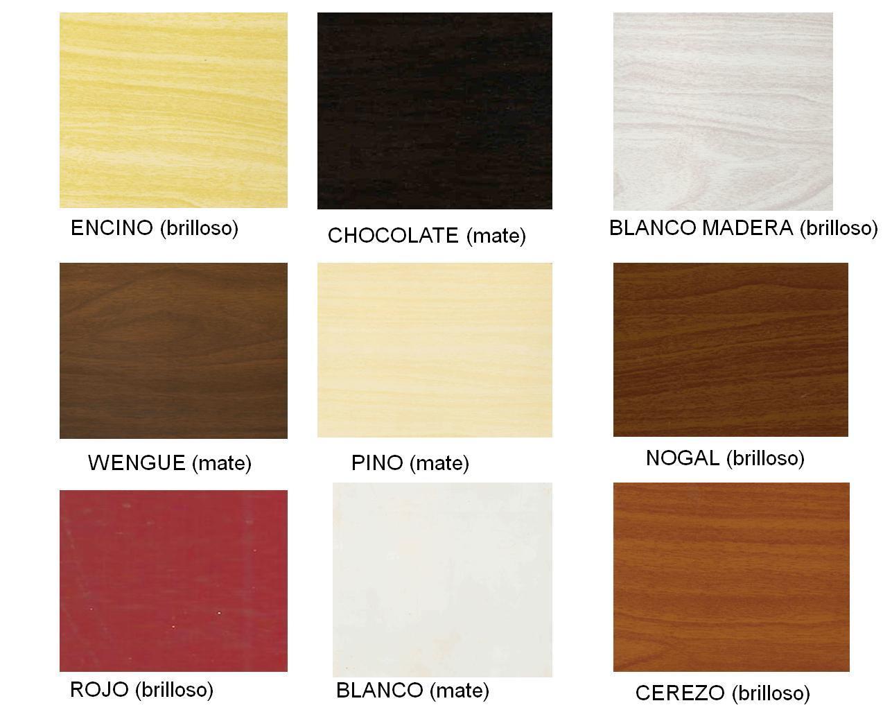 Cocinas en pvc related keywords suggestions cocinas en - Colores para cocina ...