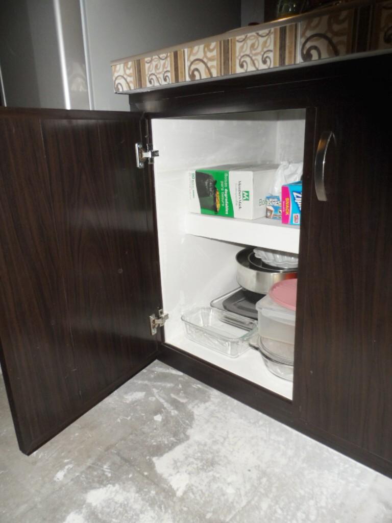 Muebles Para Baño Hermosillo: hermosillo puertas de pvc puertas para cocina puertas para cocina de