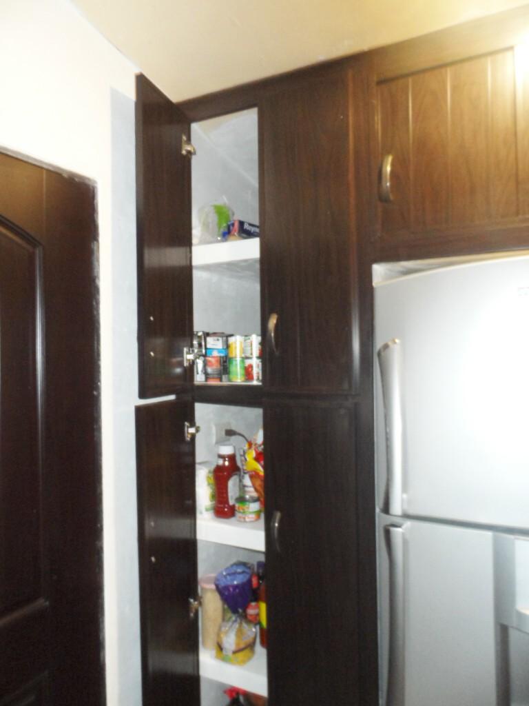 Muebles Para Baño Hermosillo:PUERTAS DE PVC PARA COCINA DE MUROBLOCK