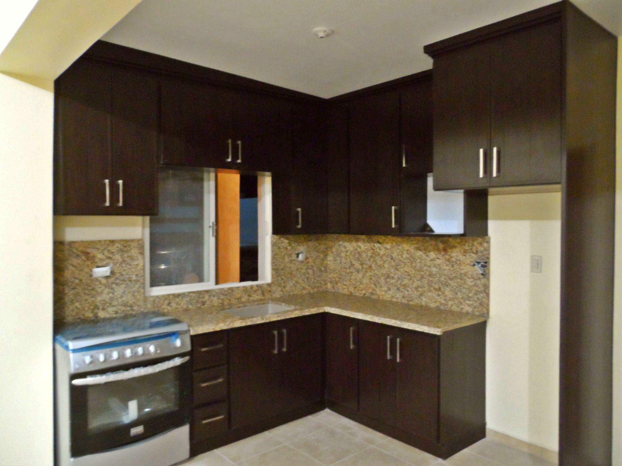 Cocinas de PVC, Cocinas en Hermosillo, Cocinas Hermosillo