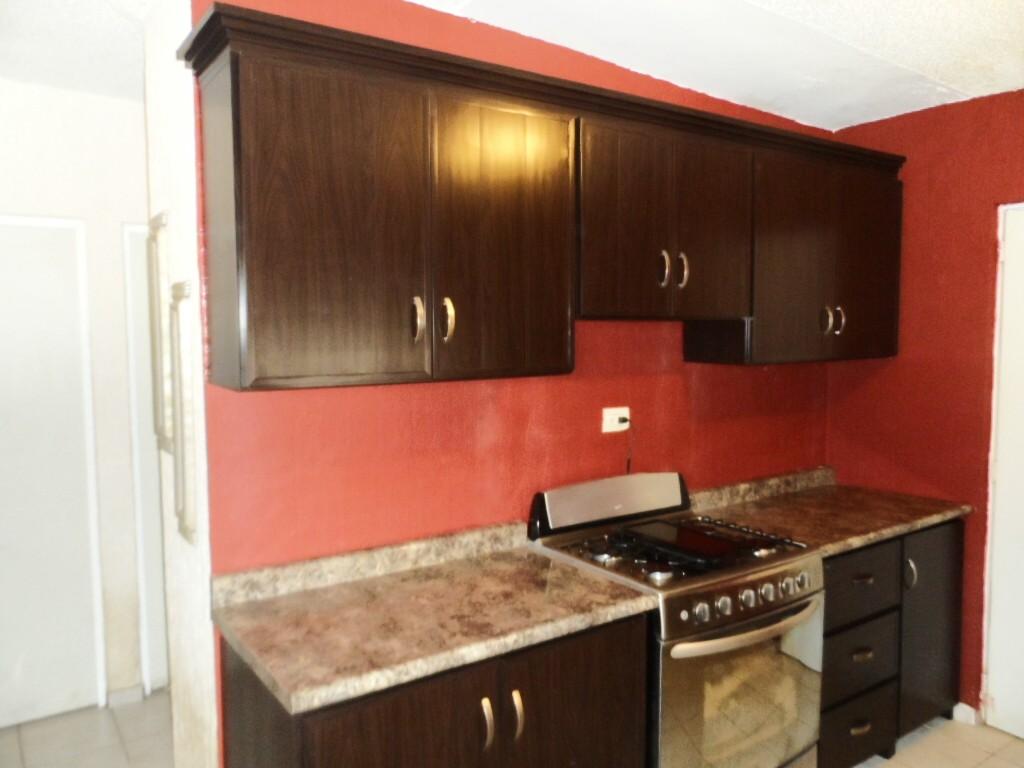 Gabinetes Para Baño Corona:para cocina alacenas para cocina hermosillo cocinas cocinas de