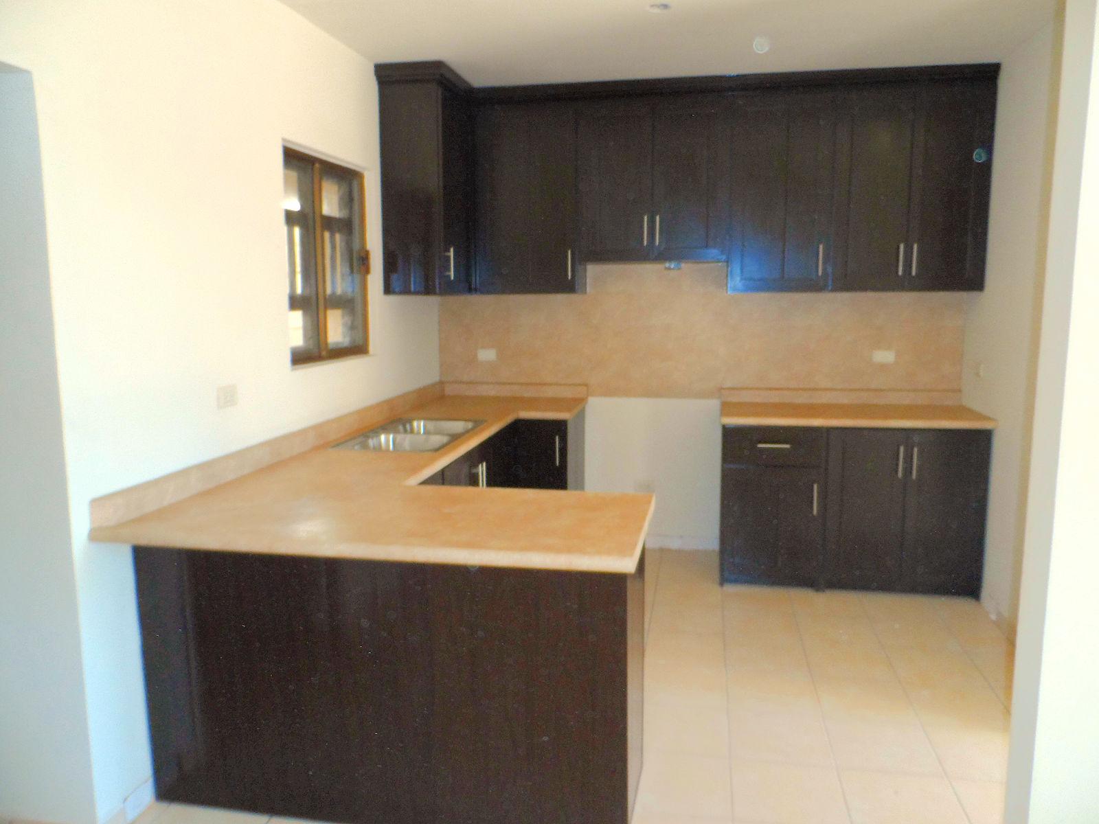 Sam 2472 2 for Cocinas de concreto forradas de azulejo