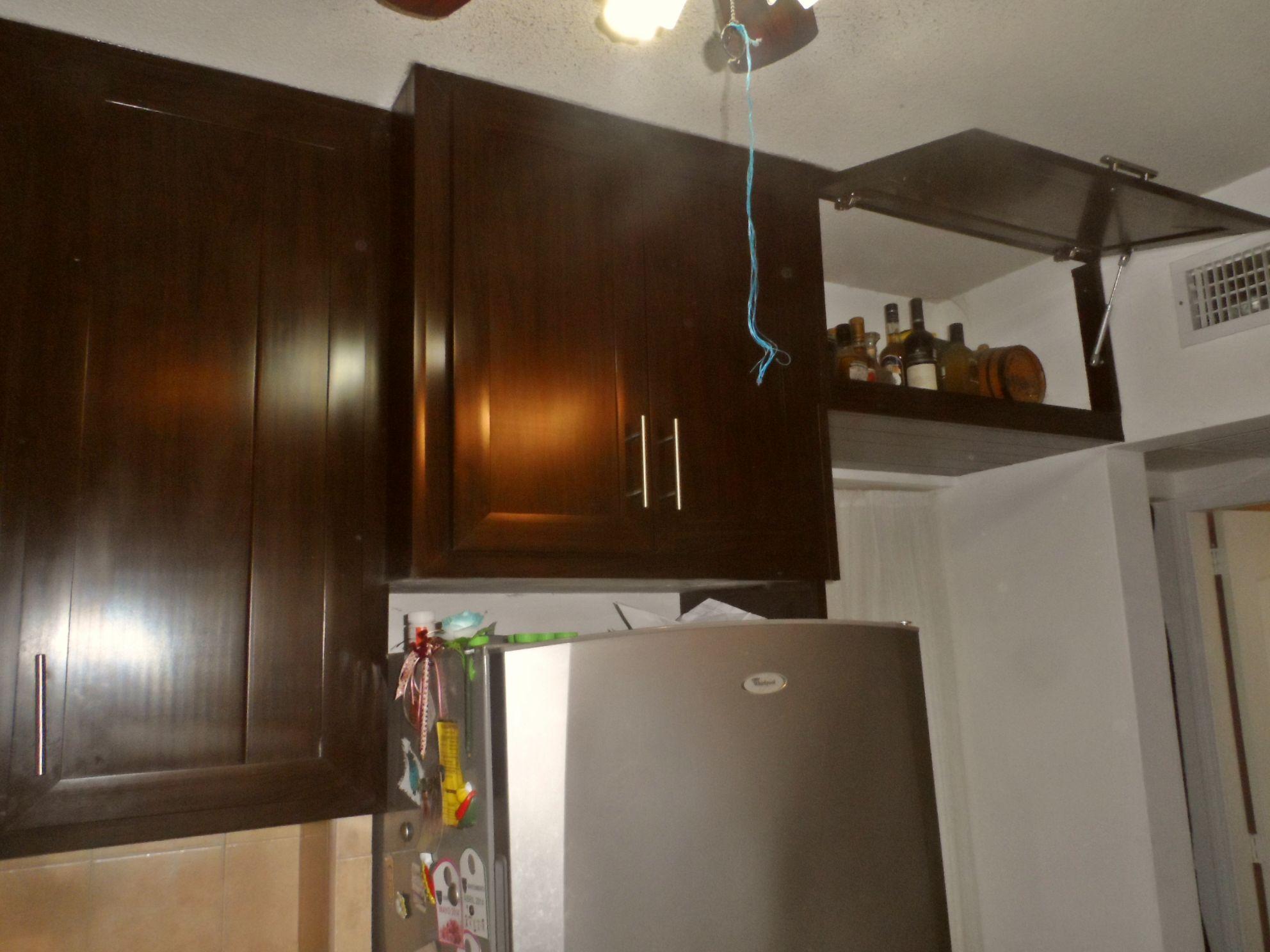 Sam 3181 - Cocinas modernas precios ...